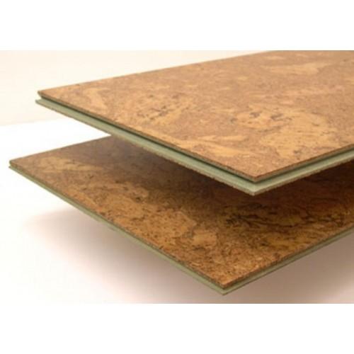 Подвесной потолок Армстронг плитка купить потолок типа
