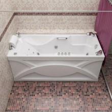 Ванна 130х70